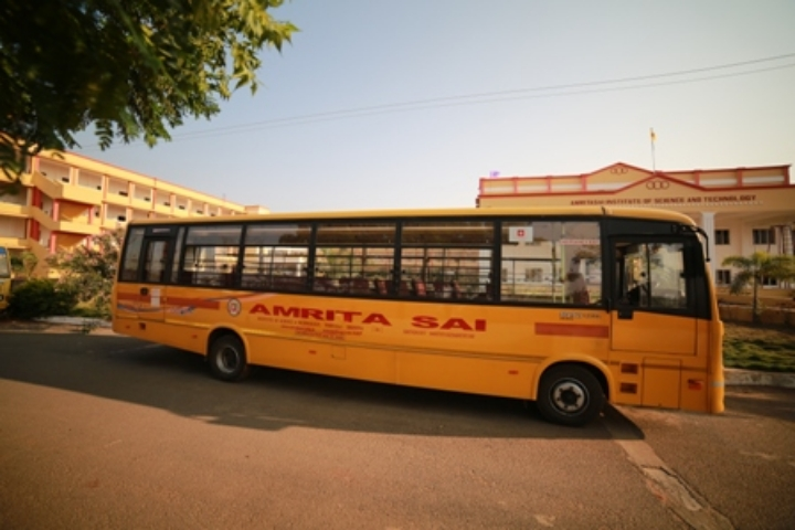 https://cache.careers360.mobi/media/colleges/social-media/media-gallery/5009/2019/5/29/Transport of Amrita Sai Institute of Science and Technology_Transport.jpg