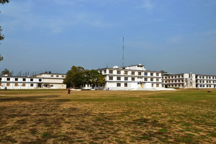 https://cache.careers360.mobi/media/colleges/social-media/media-gallery/5010/2018/10/31/Campus View of Amrapali Institute of Technology and Sciences Haldwani_Campus-View.jpg