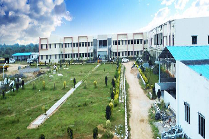 https://cache.careers360.mobi/media/colleges/social-media/media-gallery/5013/2020/11/20/Campus View of Amina Institute of Technology Shamirpet_Campus-View.png