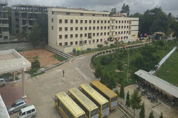 https://cache.careers360.mobi/media/colleges/social-media/media-gallery/5027/2019/2/22/Entire Campus View of Alpha College of Engineering Bangalore_Campus-View.JPG