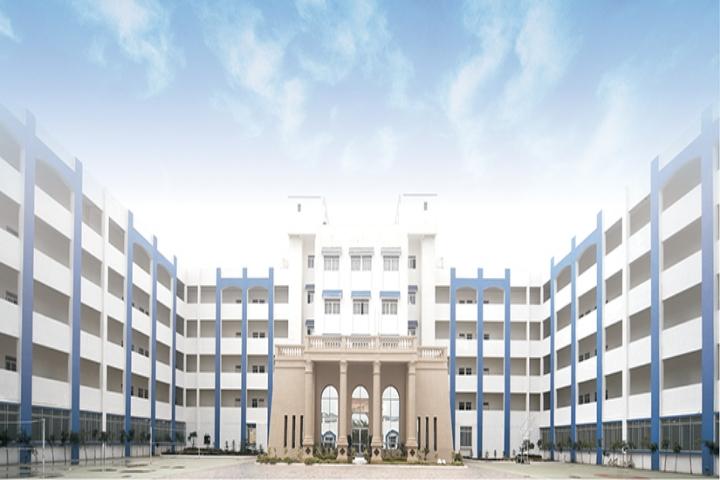 https://cache.careers360.mobi/media/colleges/social-media/media-gallery/503/2018/7/31/Balaji-Institute-of-Modern-Management-Pune-Campus.jpg