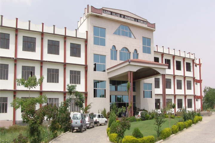 https://cache.careers360.mobi/media/colleges/social-media/media-gallery/5031/2018/10/17/Campus View of Aligarh College of Engineering and Technology Aligarh_Campus-View.jpg