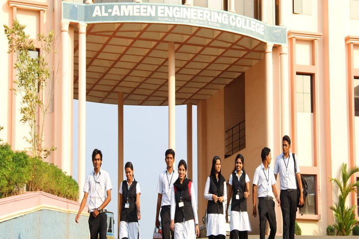 https://cache.careers360.mobi/media/colleges/social-media/media-gallery/5036/2020/10/29/Campus View of Al Ameen Engineering College Palakkad_Campus-View.jpg