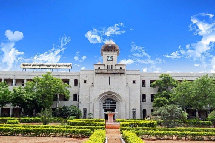 https://cache.careers360.mobi/media/colleges/social-media/media-gallery/5038/2018/4/30/Alagappa-Chettiar-College-of-Engineering-and-Technology-Karaikudi3.jpg