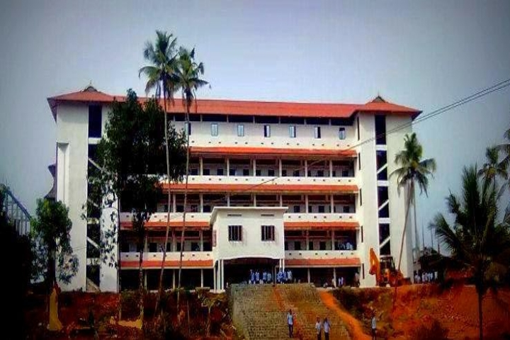 https://cache.careers360.mobi/media/colleges/social-media/media-gallery/5041/2019/3/15/College Building View of Al Azhar College of Engineering and Technology Idukki_Campus-View.jpg