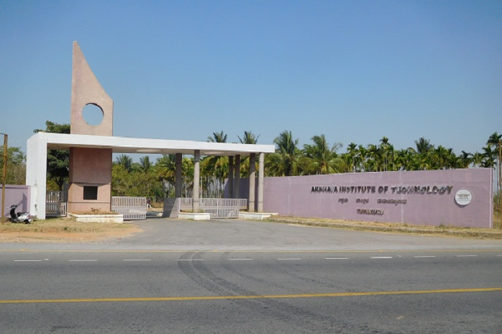 https://cache.careers360.mobi/media/colleges/social-media/media-gallery/5045/2019/2/25/Campus view of Akshaya Institute of Technology Tumkur_Campus-View.jpg
