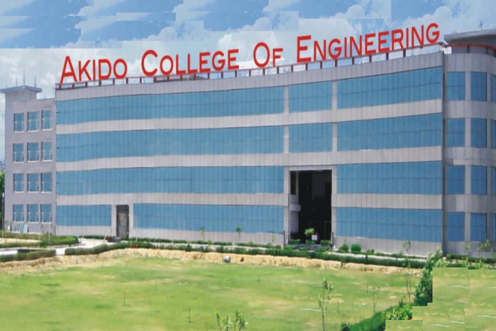 https://cache.careers360.mobi/media/colleges/social-media/media-gallery/5048/2018/10/6/Campus View of Akido College of Engineering Bahadurgarh_Campus-View.jpg