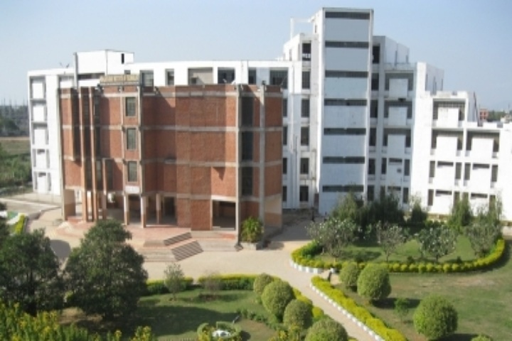https://cache.careers360.mobi/media/colleges/social-media/media-gallery/5051/2018/9/22/Campus view of Ajay Binay Institute of Technology Cuttack_Campus-View.jpg