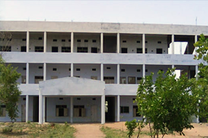 https://cache.careers360.mobi/media/colleges/social-media/media-gallery/5052/2019/1/12/Campus View of Aizza College of Engineering and Technology Adilabad_Campus-View.jpg