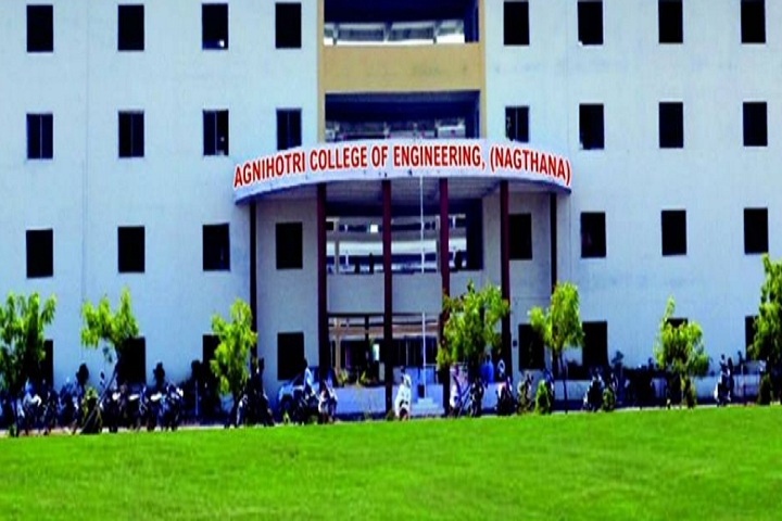 https://cache.careers360.mobi/media/colleges/social-media/media-gallery/5059/2018/10/6/Campus View of Agnihotri College of Engineering Wardha_Campus-View.JPG