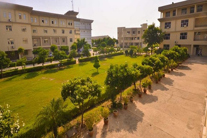 https://cache.careers360.mobi/media/colleges/social-media/media-gallery/5062/2020/10/28/Campus of Advanced Institute of Technology and Management Palwal_Campus-View.jpg