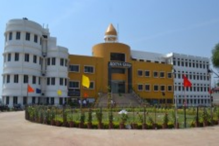 https://cache.careers360.mobi/media/colleges/social-media/media-gallery/5070/2020/8/5/Campus View of Aditya College of Technology and Science Satna_Campus-View.jpg