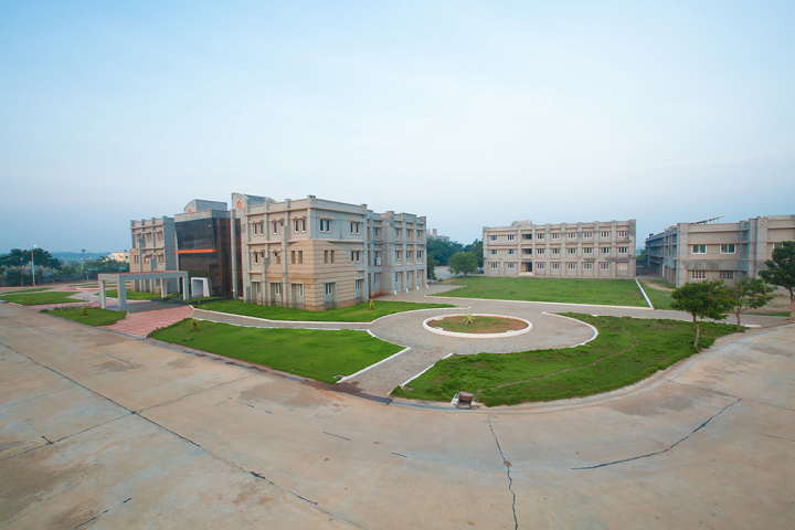 https://cache.careers360.mobi/media/colleges/social-media/media-gallery/5072/2019/2/26/Campus View of Adithya Institute of Technology Coimbatore_Campus-View.jpg