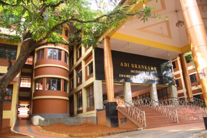 https://cache.careers360.mobi/media/colleges/social-media/media-gallery/5075/2019/5/30/Campus-View of Adi Shankara Institute of Engineering and Technology_Campus-View.jpg