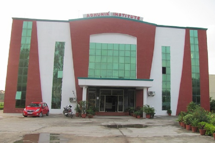 https://cache.careers360.mobi/media/colleges/social-media/media-gallery/5076/2019/3/6/Campus Front View of Adhunik College of Engineering Ghaziabad_Campus-View.JPG