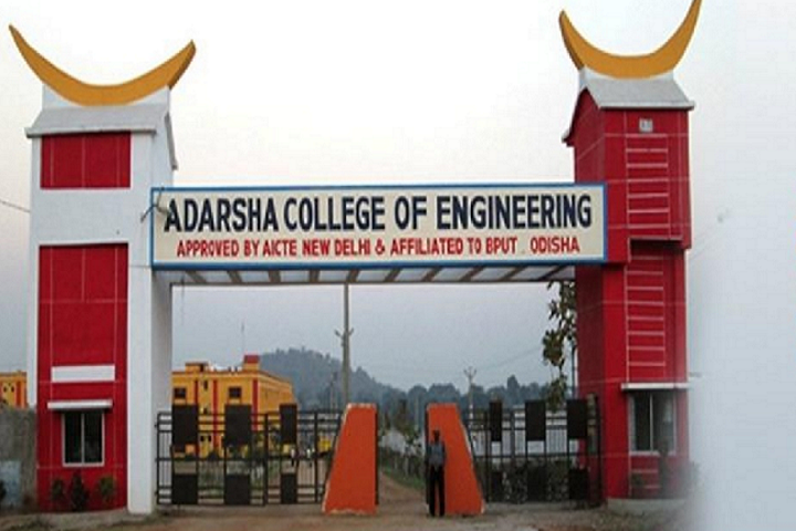 https://cache.careers360.mobi/media/colleges/social-media/media-gallery/5081/2020/8/5/Campus of Adarsha College of Engineering Angul_Campus-View.png