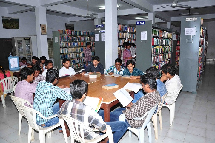 https://cache.careers360.mobi/media/colleges/social-media/media-gallery/5084/2019/1/17/Library of Adams Engineering College Khammam_Library.jpg