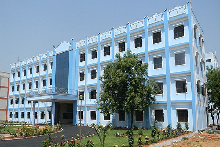 https://cache.careers360.mobi/media/colleges/social-media/media-gallery/5094/2019/2/23/Campus View of ACE Engineering College Ghatkesar_Campus-View.jpg