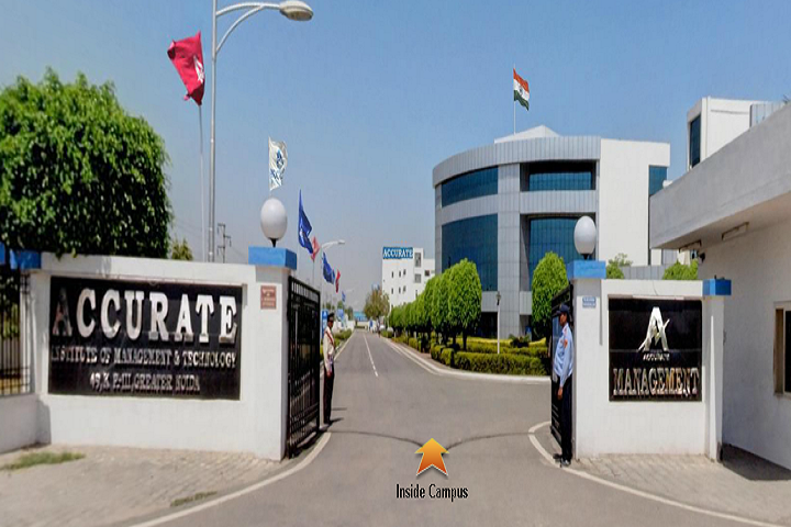 https://cache.careers360.mobi/media/colleges/social-media/media-gallery/5095/2019/7/2/Campus-View of Accurate Institute of Management and Technology Greater Noida_Campus-View.png