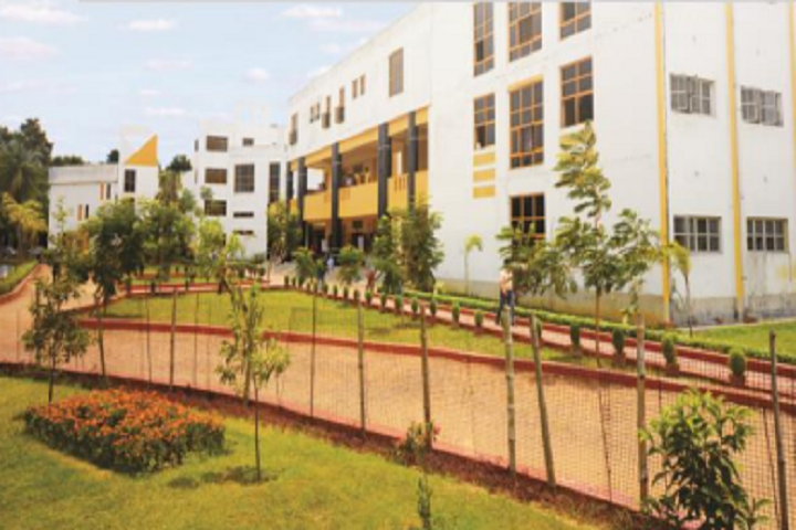 https://cache.careers360.mobi/media/colleges/social-media/media-gallery/5096/2018/9/14/Campus View of Academy of Technology Hooghly_Campus-View.png