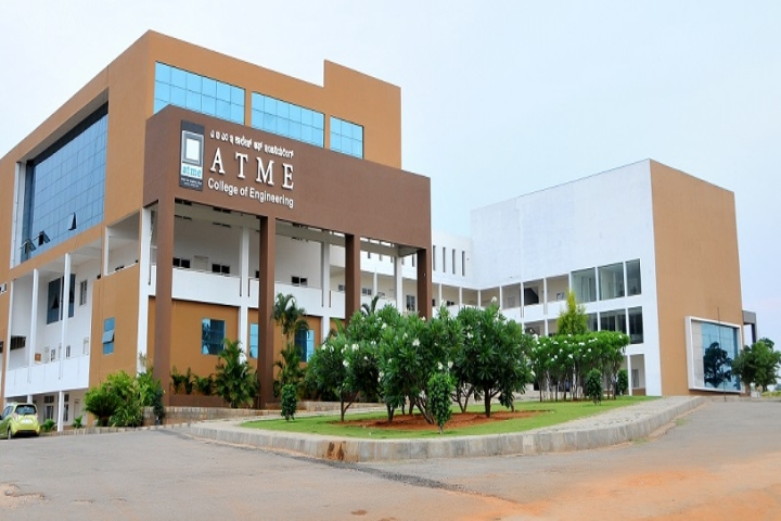 https://cache.careers360.mobi/media/colleges/social-media/media-gallery/5097/2018/10/1/Campus view of ATME College of Engineering Mysore_Campus-view.jpg