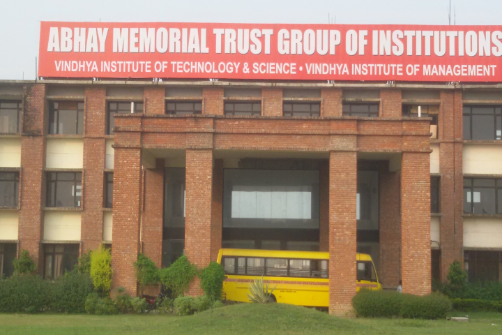 https://cache.careers360.mobi/media/colleges/social-media/media-gallery/5102/2019/5/31/Campus-View of Vindhya Institute of Technology and Science Allahabad_Campus-View.png