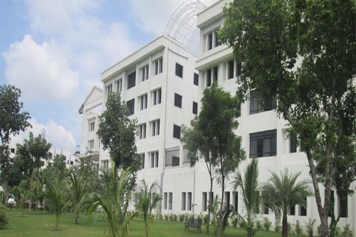 https://cache.careers360.mobi/media/colleges/social-media/media-gallery/5103/2019/3/15/College Building View of Abha Gaikwad-Patil College of Engineering Nagpur_Campus-View.jpg