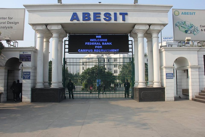 https://cache.careers360.mobi/media/colleges/social-media/media-gallery/5105/2019/3/15/Campus Entrance View of ABES Institute of Technology Ghaziabad_Campus-View.jpg