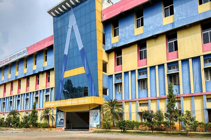https://cache.careers360.mobi/media/colleges/social-media/media-gallery/5106/2019/3/23/Building of Abdulkalam Institute of Technological Sciences Khammam_Campus-View.png
