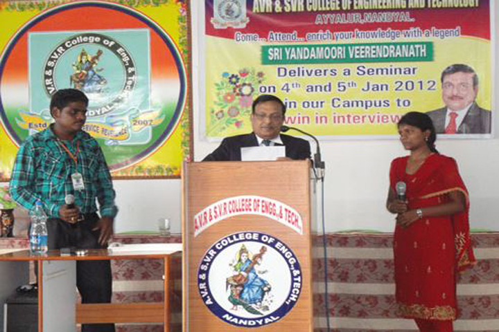 https://cache.careers360.mobi/media/colleges/social-media/media-gallery/5111/2017/4/26/6176-AVR-and-SVR-College-of-Engineering-and-Technology-Kurnool-(2).JPG