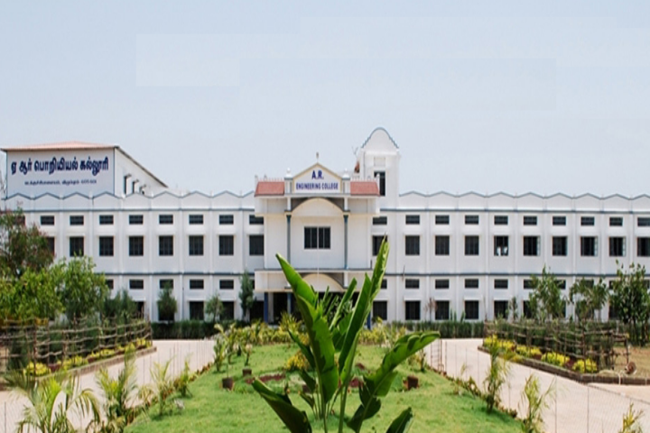 https://cache.careers360.mobi/media/colleges/social-media/media-gallery/5114/2019/2/18/Campus View of AR Engineering College Villupuram_Campus-View.png