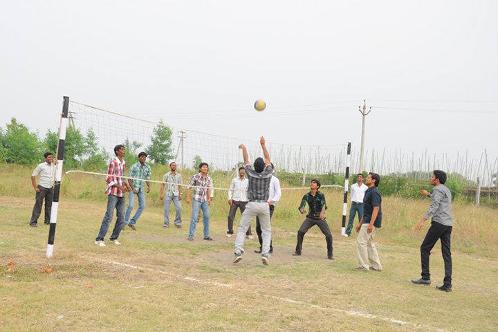 https://cache.careers360.mobi/media/colleges/social-media/media-gallery/5116/2019/1/9/Sports of AM Reddy Memorial College of Engineering and Technology Narasaraopet_Sports.jpg
