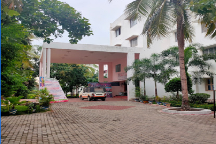 https://cache.careers360.mobi/media/colleges/social-media/media-gallery/5118/2020/12/1/Campus View of AKT Memorial College of Engineering and Technology Villupuram_Campus-View.png