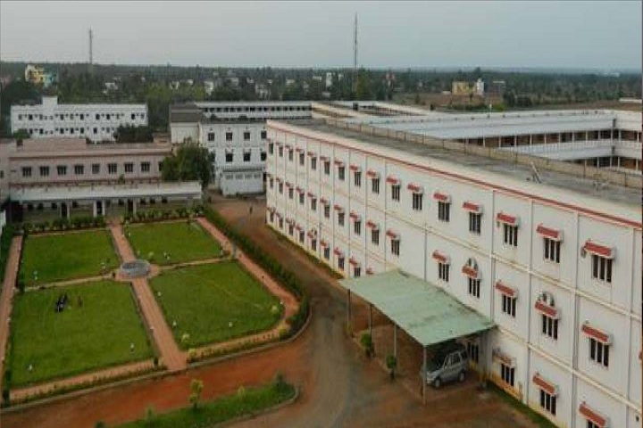 https://cache.careers360.mobi/media/colleges/social-media/media-gallery/5119/2018/10/14/Campus view of of AKRG College of Engineering and Technology Nallajerla_Campus-View.jpg