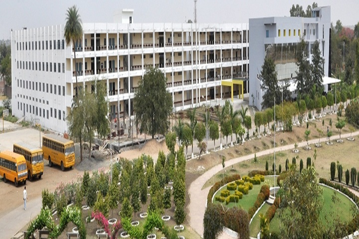 https://cache.careers360.mobi/media/colleges/social-media/media-gallery/5124/2019/4/2/Campus View of Sushila Devi Bansal College of Engineering Indore_Campus-View.jpg