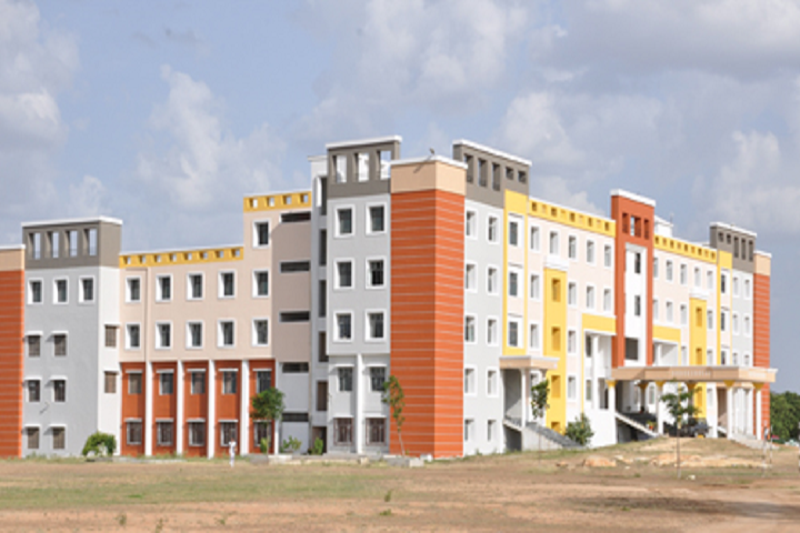 https://cache.careers360.mobi/media/colleges/social-media/media-gallery/5128/2020/8/13/Campus View of Aditya College of Engineering Chittoor_Campus-View.png