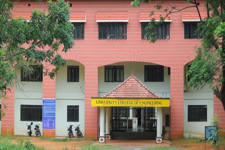 https://cache.careers360.mobi/media/colleges/social-media/media-gallery/5133/2020/8/14/Campus view of University College of Engineering Thodupuzha_Campus-View_1.jpg