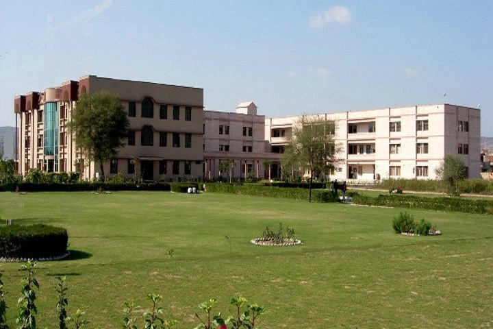 https://cache.careers360.mobi/media/colleges/social-media/media-gallery/5141/2019/4/2/Campus-View of Laxmi Devi Institute of Engineering and Technology Alwar_Campus-View.jpg