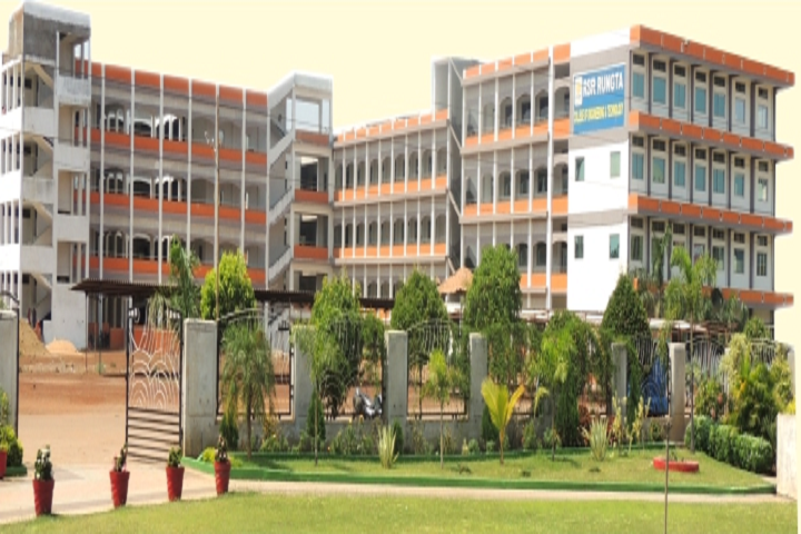 https://cache.careers360.mobi/media/colleges/social-media/media-gallery/5145/2019/3/23/Campus-View of RSR Rungta College of Engineering and Technology Bhilai_Campus-View.PNG