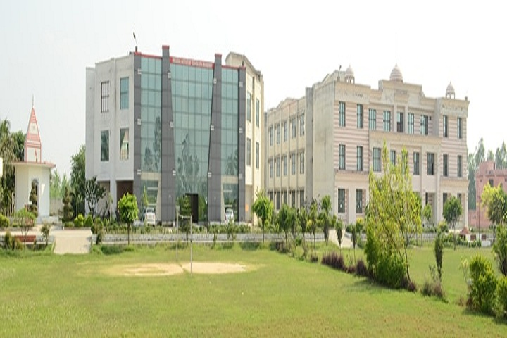 https://cache.careers360.mobi/media/colleges/social-media/media-gallery/5149/2019/4/5/Campus View of Hindustan Institute of Technology and Management Ambala_Campus-View.jpg
