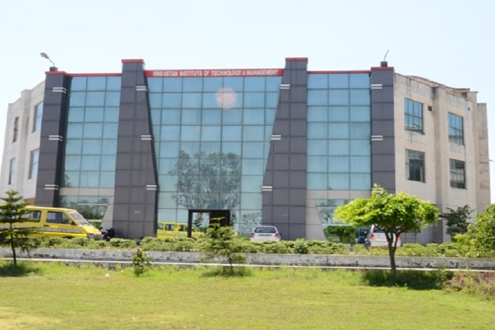 https://cache.careers360.mobi/media/colleges/social-media/media-gallery/5149/2020/8/14/Campus view of Hindustan Institute of Technology and Management Ambala_Campus-View.jpg