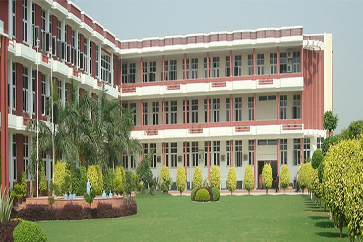 https://cache.careers360.mobi/media/colleges/social-media/media-gallery/5152/2019/3/23/Campus View of Jind Institute of Engineering and Technology Jind_Campus-View.jpg