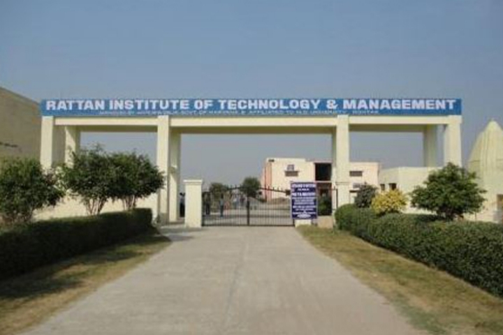 https://cache.careers360.mobi/media/colleges/social-media/media-gallery/5153/2018/10/8/College Entrance of Rattan Institute of Technology and Management Faridabad_Campus-View.jpg