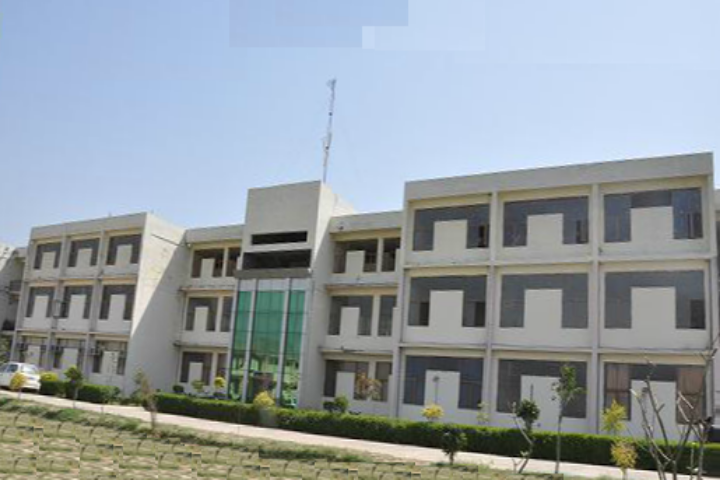 https://cache.careers360.mobi/media/colleges/social-media/media-gallery/5153/2020/11/21/Campus View of Rattan Institute of Technology and Management Faridabad_Campus-View.png
