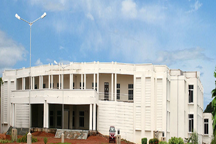 https://cache.careers360.mobi/media/colleges/social-media/media-gallery/5157/2020/7/27/College Building of Bhubaneswar College of Engineering Khordha_Campus-View.png