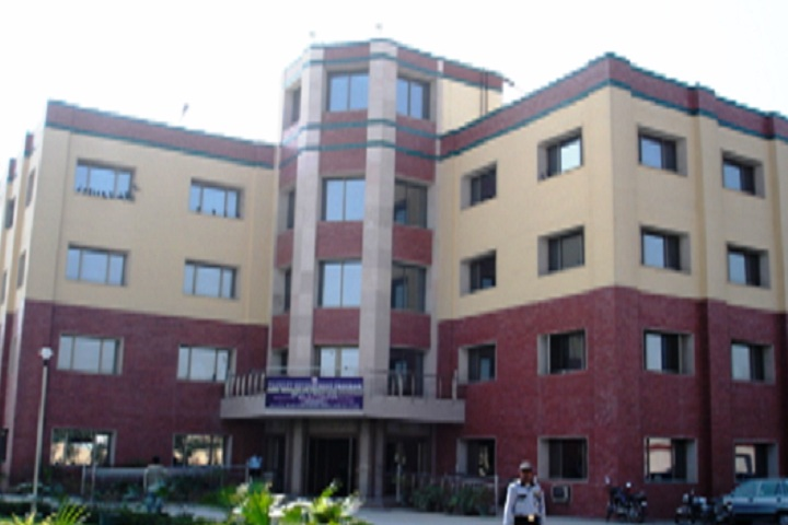 https://cache.careers360.mobi/media/colleges/social-media/media-gallery/5159/2020/7/27/Campus View of Ambedkar Institute of Advanced Communication Technologies and Research Delhi_Campus-View.jpg