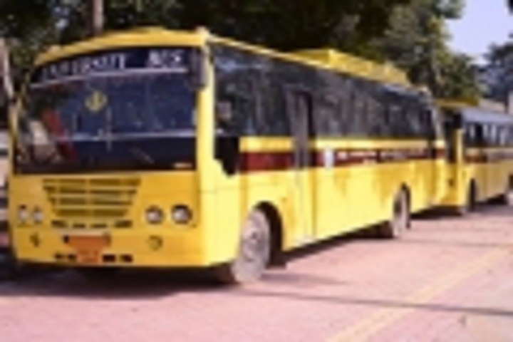 https://cache.careers360.mobi/media/colleges/social-media/media-gallery/5160/2019/5/31/Transport of Guru Nanak Dev University Regional Campus Sathiala_Transport.jpg