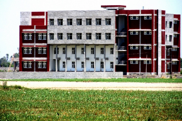 https://cache.careers360.mobi/media/colleges/social-media/media-gallery/5161/2019/1/5/Campus view of Guru Nanak Dev University Regional Campus Sultanpur Lodhi_Campus-view.jpg