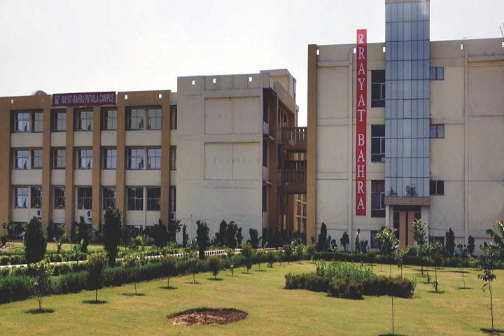 https://cache.careers360.mobi/media/colleges/social-media/media-gallery/5162/2020/11/27/Campus View of Rayat Bahra Faculty of Engineering Patiala Campus Patiala_Campus-View.jpg