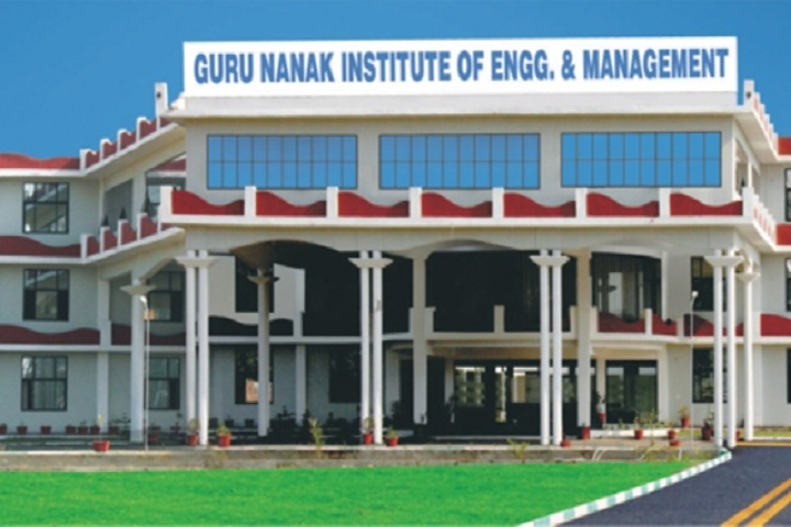 https://cache.careers360.mobi/media/colleges/social-media/media-gallery/5163/2019/1/17/Campus view of Guru Nanak Institute of Engineering and Management Hoshiarpur_Campus-View.jpg